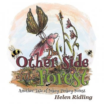 The Other Side of the Forest, Helen Ridling