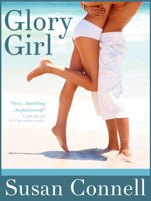 Glory Girl, Susan Connell