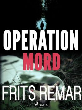Operation Mord, Frits Remar