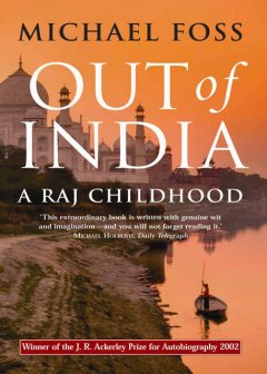Out of India, Michael Foss