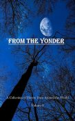 From The Yonder, LLC, War Monkey Publications
