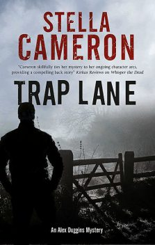 Trap Lane, Stella Cameron