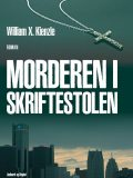 Morderen i skriftestolen, William Kienzle