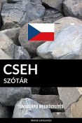 Cseh szótár, Pinhok Languages