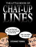 The Little Book Of Chat Up Lines, Stewart Ferris