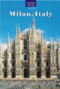 Milan & Its Surroundings, Catherine Richards