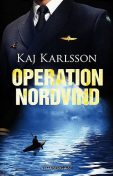 Operation Nordvind, Kaj Karlsson
