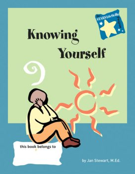 STARS: Knowing Yourself, Jan Stewart