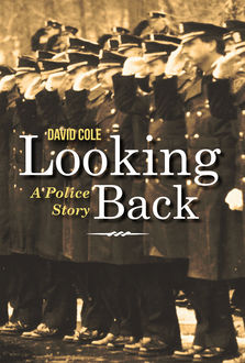 Looking Back, David Cole