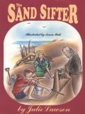 The Sand Sifter, Julie Lawson