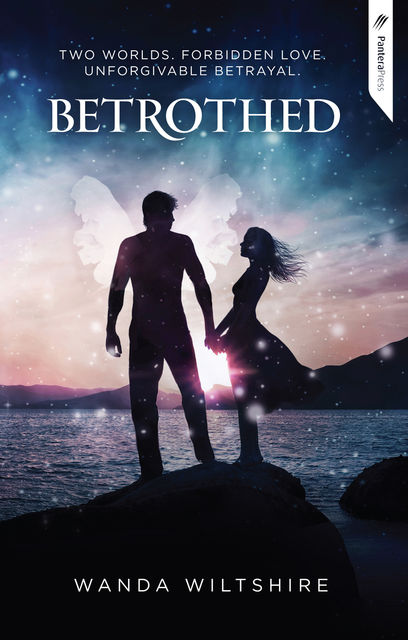 Betrothed, Wanda Wiltshire
