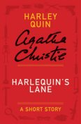 Harlequin's Lane, Agatha Christie