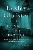 Honour Thy Father, Lesley Glaister