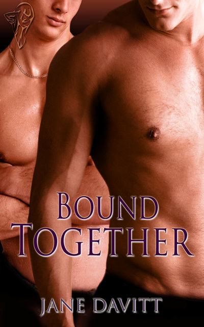Bound Together, Jane Davitt