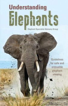 Understanding elephants, Elephant Specialist Advisory Group