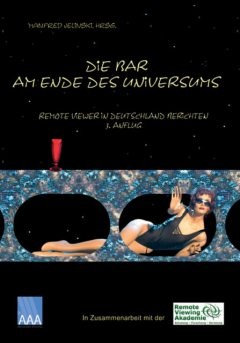 Die Bar am Ende des Universums 3, Manfred Jelinski, Andreas Meyer, Dirk Rödel, Frank Köstler, Jörg Lehmann, Marco Kuntzsch, Mike Bartel, Ralf Paulsen, Stefan Franke, Stefan Klemenc, Tabea Zimmermann