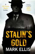 Stalin's Gold, Mark Ellis