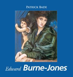 Burne-Jones, Patrick Bade