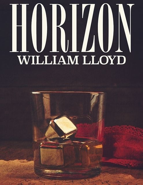 Horizon, William Lloyd