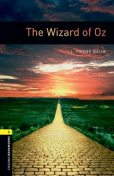 The Wizard of Oz, Lyman Frank Baum, Frank L.