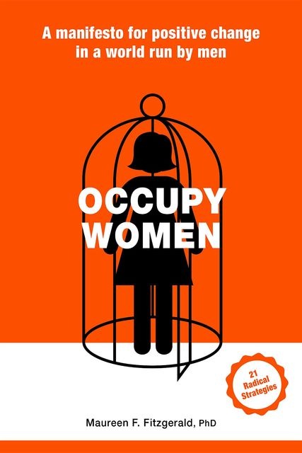 Occupy Women, Maureen F Fitzgerald