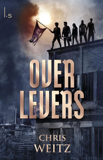 Overlevers, Chris Weitz
