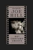 Voluntary Committal, Joe Hill