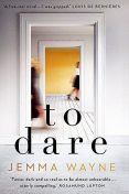 To Dare, Jemma Wayne