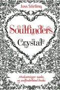 Soulfinders – Crystal, Joss Stirling