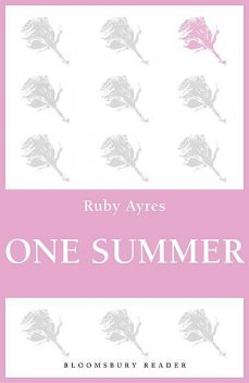 One Summer, Ruby M.Ayres