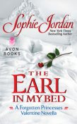 The Earl in My Bed, Sophie Jordan