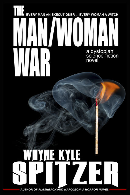 The Complete Witch-Doctor | The Collected Stories, Wayne Kyle Spitzer