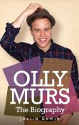 Olly Murs – The Biography, Justin Lewis