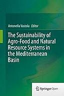 The Sustainability of Agro-food and Natural Resource Systems in the Mediterranean Basin, Antonella Vastola