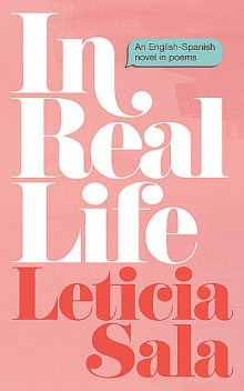 In Real Life, Leticia Sala