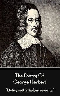 The Poetry of George Herbert, George Herbert