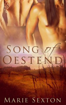 Song of Oestend, Marie Sexton