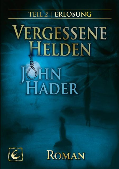 Vergessene Helden 2, Ecrilis Edition