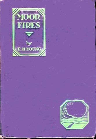 Moor Fires, E.H.Young