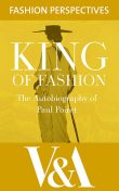 King of Fashion, Paul Poiret