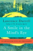 A Smile in the Mind's Eye, Lawrence Durrell