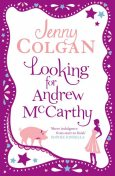 Looking for Andrew McCarthy, Jenny Colgan