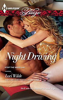 Night Driving, Lori Wilde