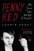 Penny Red, Laurie Penny