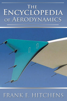 Encyclopedia of Aerodynamics, Frank Hitchens