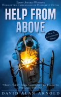 Help From Above, David Arnold