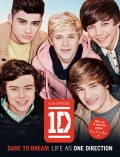 One Direction: Dare to Dream, One Direction