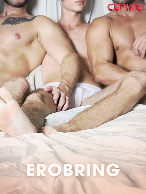 Erobring, Others Cupido