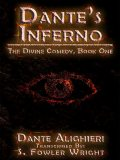 Dante's Inferno: The Divine Comedy, Book One,