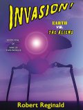 Invasion: Earth vs. the Aliens, Robert Reginald